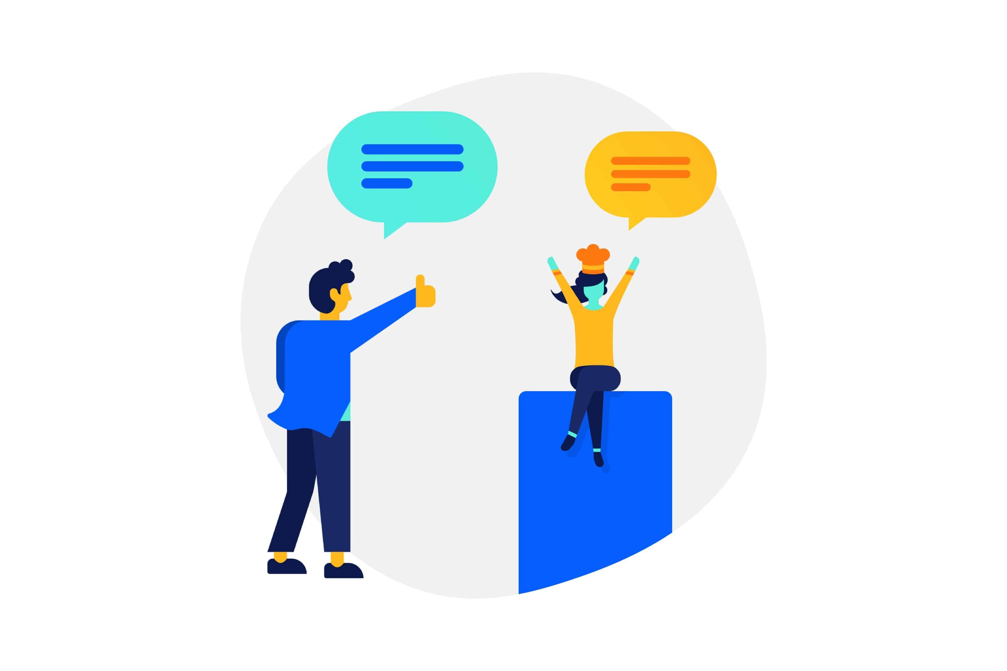 eLearning Video