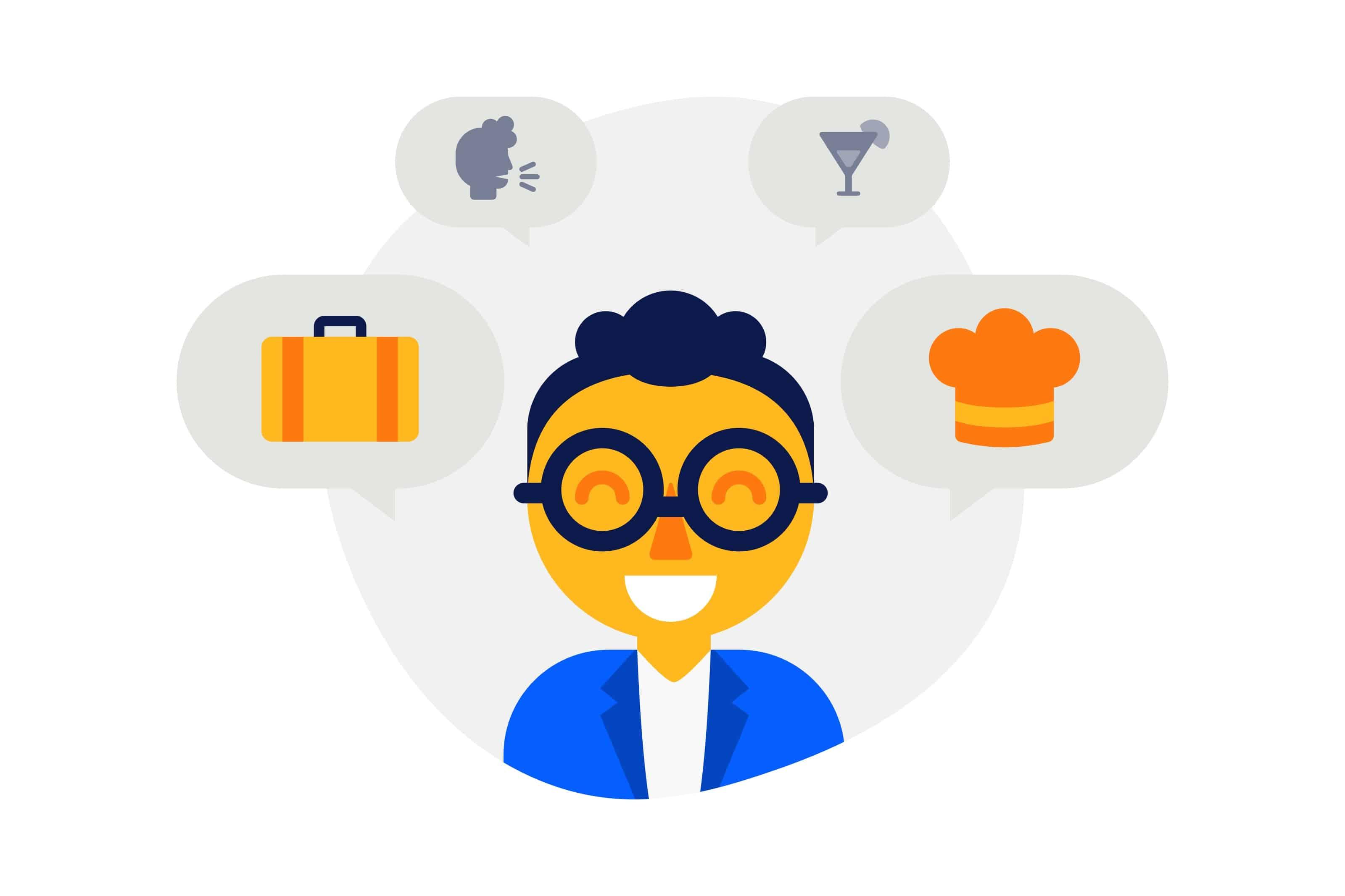 Hospitality Compliance_Effective Workforce