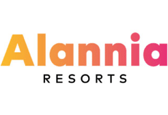 Alannia Resorts