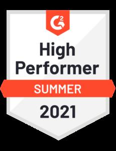innform wins g2 award